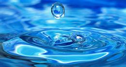 Водоснабжение и отопление Uponor
